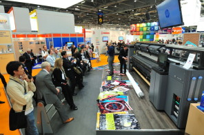 HP_Latex3000_fespa2014