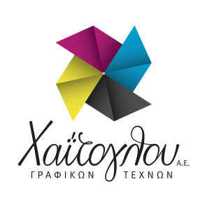 Haitoglou_SA_Graphic_Arts_logo