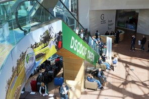 Dscoop-June-15-Ground-Floor-Foyer-Escalator-branding-9