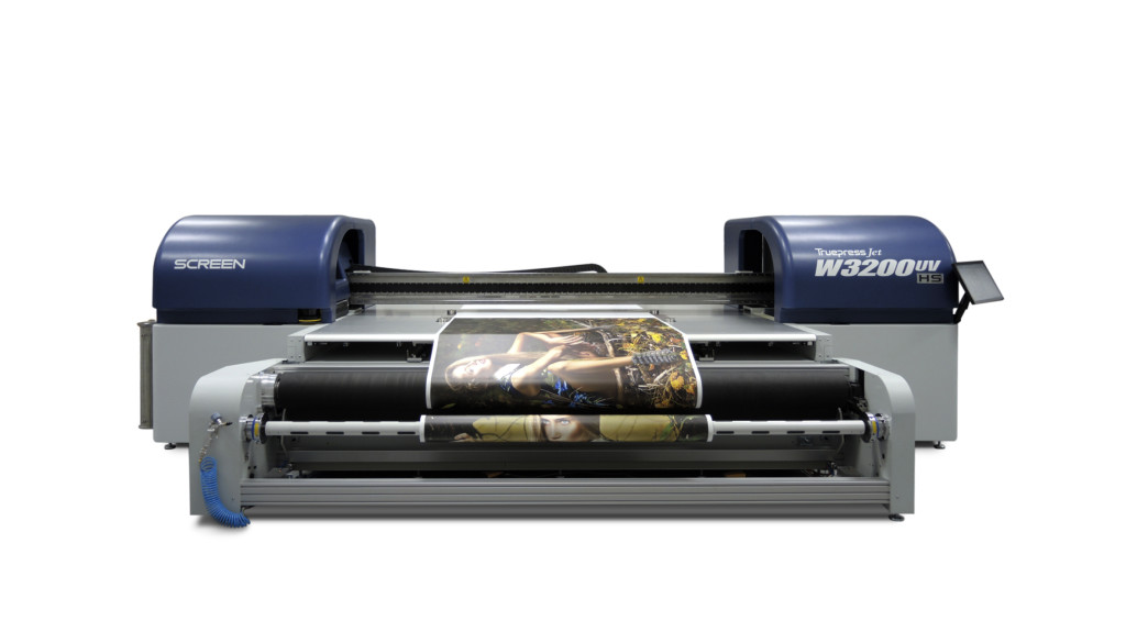 Screen-TruepressJet-W3200UVHS-with-dual-roll-fed-flat-bed-printing-flexibility-@150-sqm-per-hr