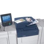 Xerox-Color-C60-C70-Printer-prints_191c9b5e-0a16-41c4-8bc5-74e83c9983d8-prv