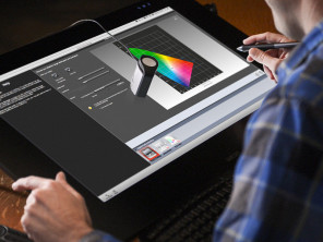 Wacom_ColorManager_galleryimage_1