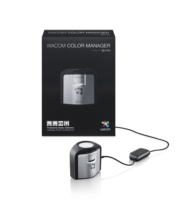 Wacom_ColorManager_galleryimage_3