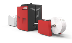 Xeikon-9600-Digital-Document-And-Commercial-Printing-Press.png
