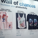 Wall-Of-Chances-2