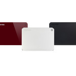 Toshiba_CANVIO_New-products_lineup_01