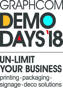 demo-days-18-logo
