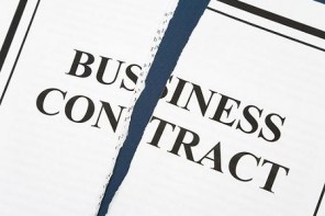 What is breach of contract and discuss its remedies available to an aggrieved party