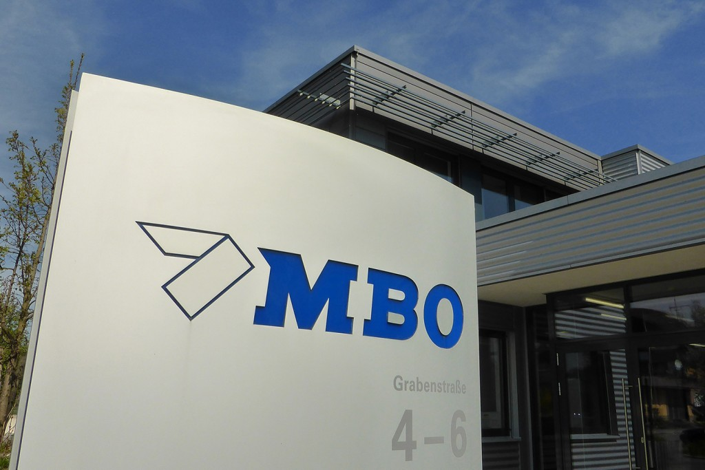 20181002_1_MBO_Site_Oppenweiler