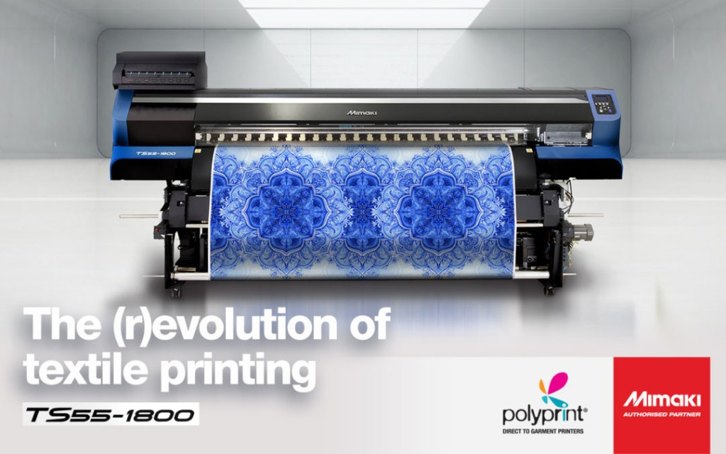 Mimaki-TS55-1800-Featured-IMG-1080x675