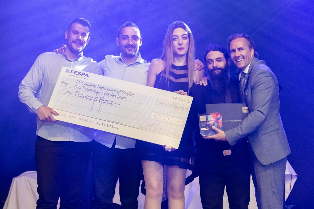 FESPA-2019-Awards---Young-Star-gold-winner