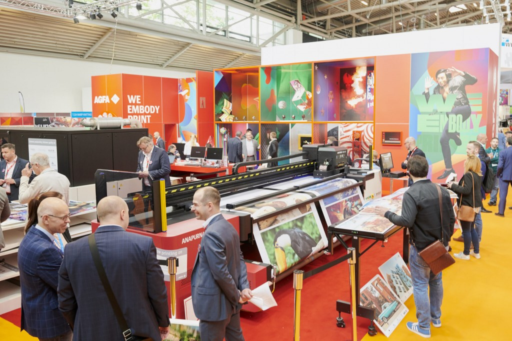 FESPA-2019-1-scaled