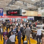FESPA-2019-2-scaled